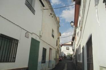 Piso en venta en Sol, Villamena