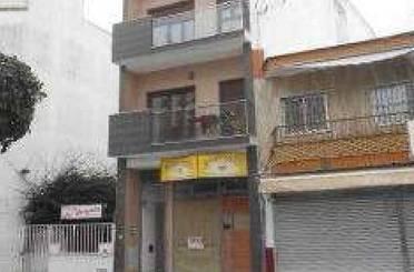 Büro zum verkauf in Ancha, Punta Umbría