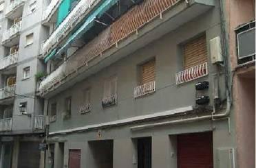 Trastero en venta en Sant Josep Oriol, Riu Nord