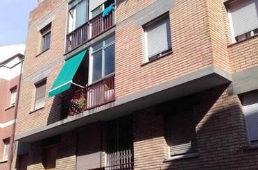 Büro zum verkauf in Joan Valenti Escalas, Fondo