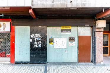 Local en venta en De Navarra, Erialdea / Centro