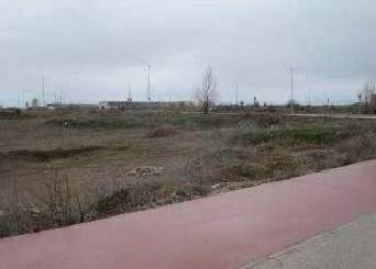 Terreno en venta en Saui-1 Parcela K1-3-a Poligono Industrial, Villagonzalo Pedernales