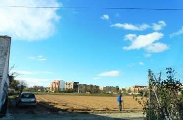 Grundstücke zum verkauf in Masquefa Poligono 10 Parcela 50, Zona Ausias March
