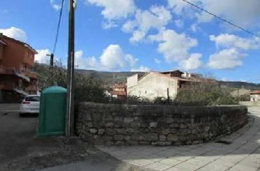 Terreno en venta en Quintana, Sitio de Mediavia, Los Corrales de Buelna