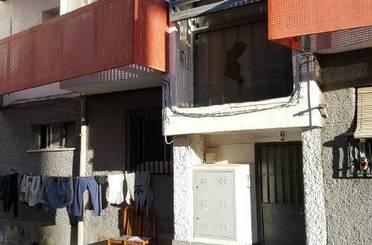 Piso en venta en Crucero Oquendo, Playa de Granada