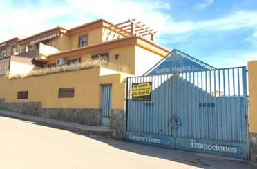 Local en venta en Piedra Horadada, Ogíjares