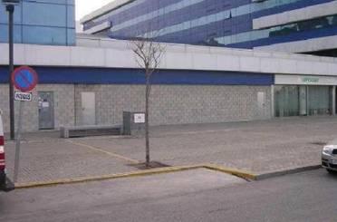 Geschaftsraum zum verkauf in Via Flavia,  Sevilla Capital