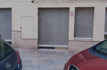Oficina en venta en De la Mancha, Almansa
