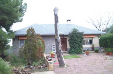 Wohnung zum verkauf in Aragon..., La Muela