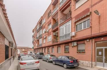 Piso en venta en Velazquez, Mocejón