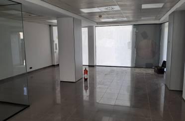 Local en venta en De la Marina..., L'Hospitalet de Llobregat
