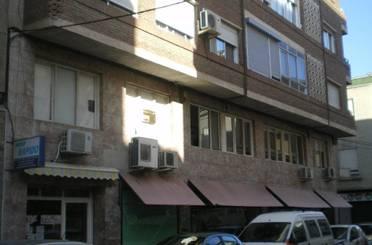Oficina en venta en Pi I Margall, Plaza Castelar - Mercado Central - Fraternidad