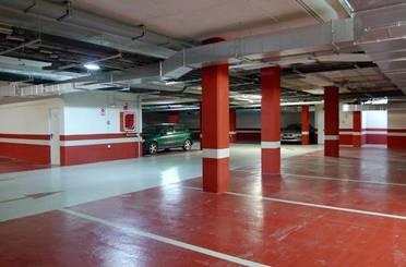 Garaje en venta en Del Prior,  Logroño