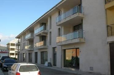 Garaje en venta en Anselm Turmeda, Binissalem