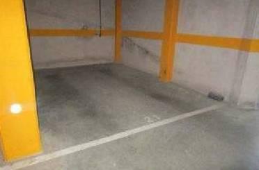 Garaje en venta en Joan XXIII, Arenys de Munt