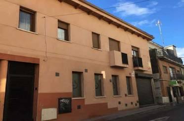 Local en venta en Ramon Gabriel, El Molar (Madrid)