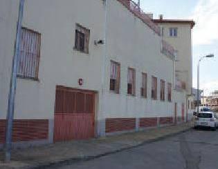 Garaje en venta en Principe Felipe, Guijuelo