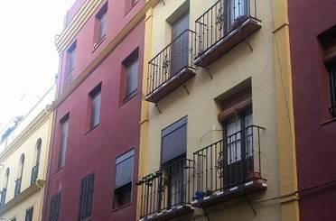 Trastero en venta en Bordador Rodriguez Ojeda,  Sevilla Capital