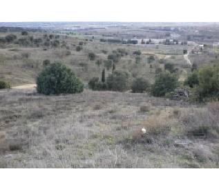 """Terreno en venta en 7, """"las Cabezas"""", Sau-7, San Agustín del Guadalix pueblo"""