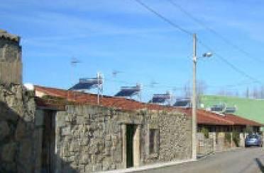 Garaje en venta en Alameda, Zarapicos