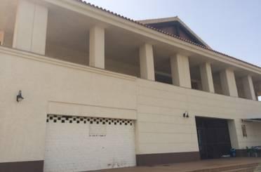 Büro zum verkauf in Miguel de Unamuno, Edificio Atenea, Ayamonte