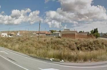Terreno en venta en 3 de la Cuesta, La Almunia de Doña Godina
