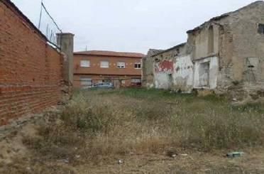 Grundstücke zum verkauf in Cenicero - Cl. Ramos 5(d), Ciruelos