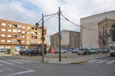 Grundstücke zum verkauf in De L' Arbre, Bonrepòs i Mirambell