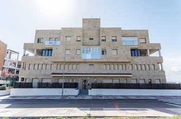 Oficina en venta en Jose Rivera, Carbajosa de la Sagrada