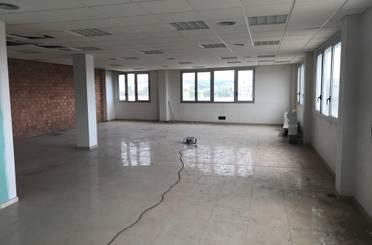 Büro zum verkauf in Electricitat, Can Vallhonrat
