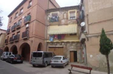 Piso en venta en San Andres, Calahorra