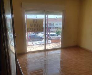 Piso en venta en Reguera, San Agustín del Guadalix pueblo