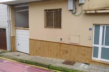 Piso en venta en La Calderilla, San Cristóbal de La Laguna - La Vega - San Lázaro