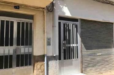 Piso en venta en Cinta Baja, Puebla de Don Fadrique