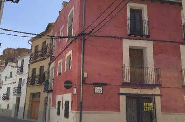 Piso en venta en Abajo, Castellnovo