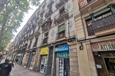 Pis en venda a Raval..., Ciutat Vella