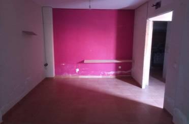 Wohnung zum verkauf in Mar Egeo, Utrera