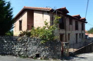 Piso en venta en Quinatana y Barrio Pechon, Val de San Vicente