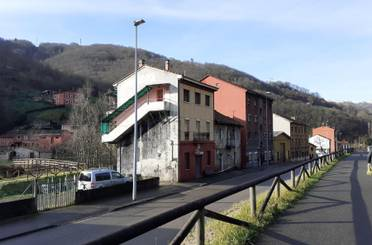 Piso en venta en Peñule, Mieres (Asturias)