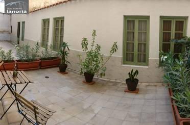 Piso de alquiler en  Albacete Capital