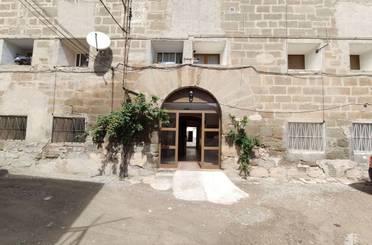 Planta baja en venta en Prat de la Riba, Artesa de Segre