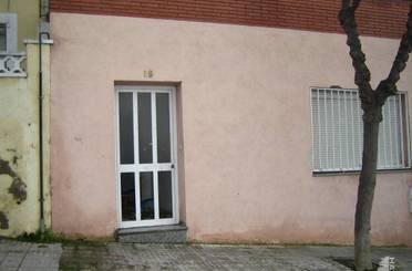 Erdgeschoss zum verkauf in Barbera, Font Pudenta