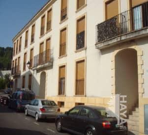 Magazzino  Calle racona. Trastero en venta en calle racona, benidoleig, alicante