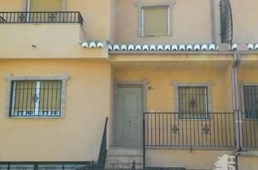 Casa o chalet en venta en Marina Pineda, Moraleda de Zafayona