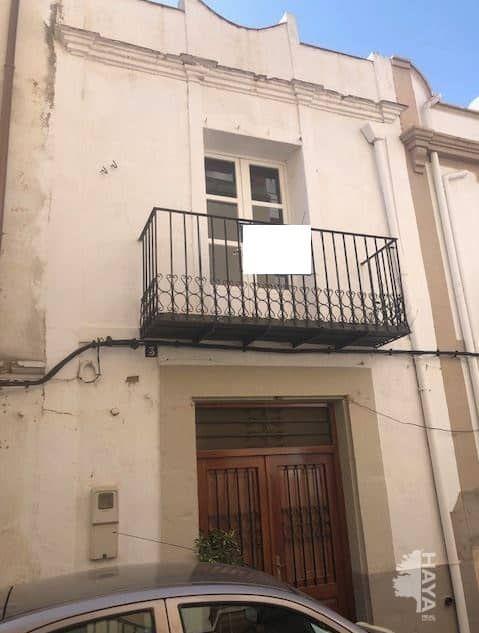 House  Calle santa barbara. Casa de pueblo en venta en calle santa barbara, santa magdalena