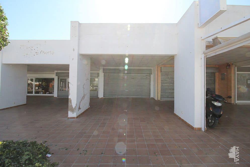 Rent Business premise  Avenida calonge. Local en alquiler en avenida calonge, santanyí, baleares