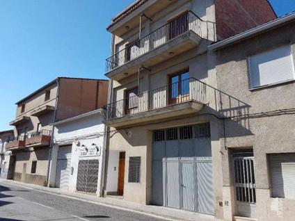 Appartamento  Calle jose iranzo. Piso en venta en calle jose iranzo, la pobla del duc, valencia