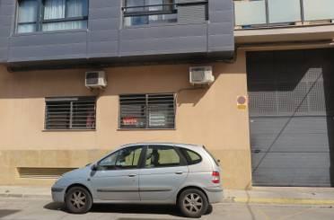 Trastero en venta en Padre Claret, Puerto de Sagunto