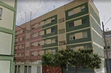 Trastero en venta en Doctor Ferran, Ayuntamiento - Centro