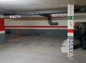 Aparcament cotxe  Calle massamagrell. Garaje en venta en calle massamagrell, puçol, valencia